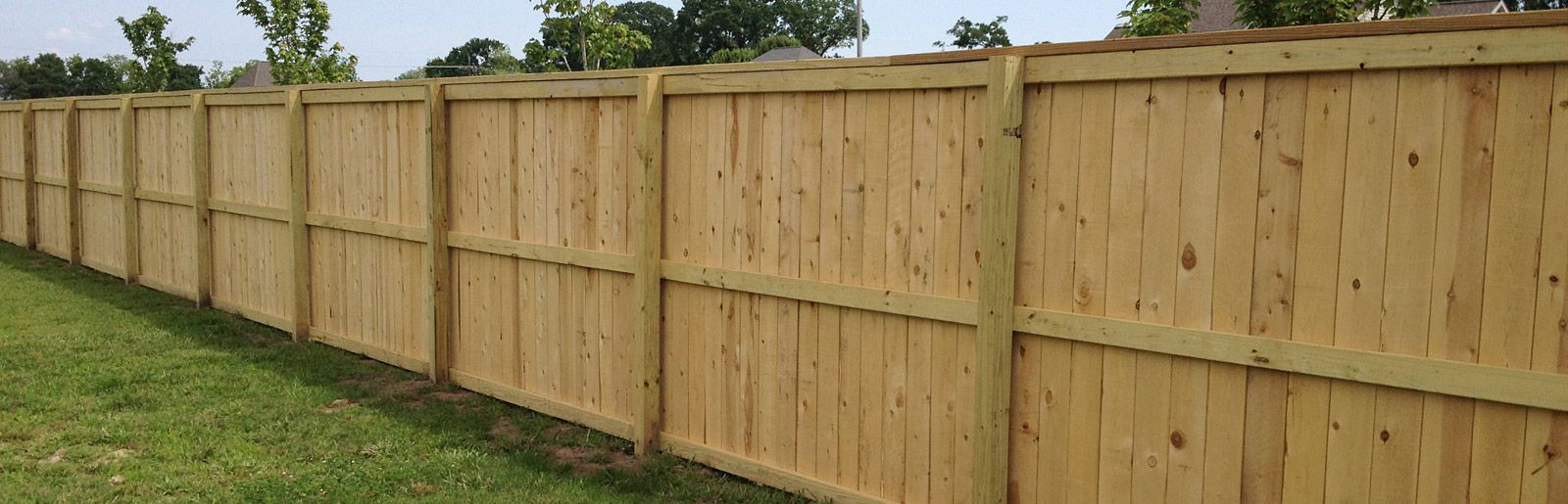 Custom Site Fencing Services That Are Safe and Secure