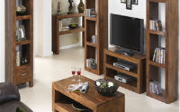 Acasia Wood Furnitures: Everything You Need to Know