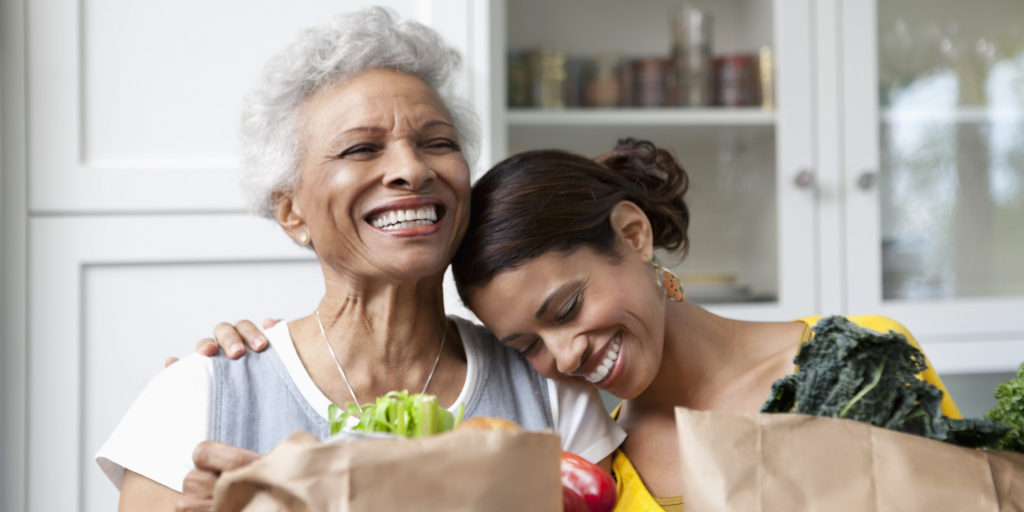 How Brooklyn CDPAP Home Care Helps