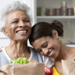 How Brooklyn CDPAP Home Care Helps